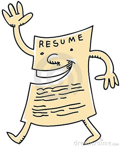 Resume Format Mega-Guide - Resume Genius