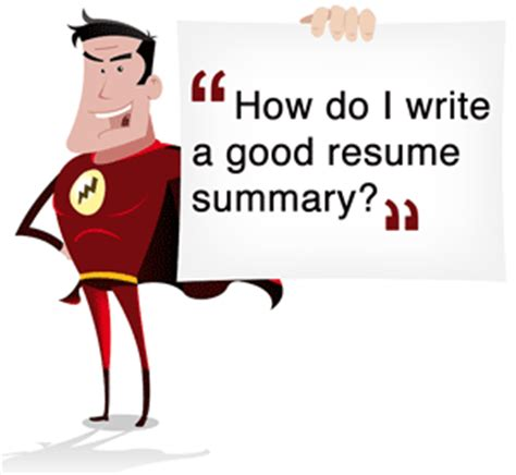 How to Write a Medical Resume: 7 Steps with Pictures